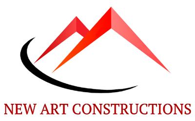 New Art Constructions Sàrl