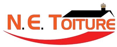 N.E. Toiture (Nord Est Toiture)