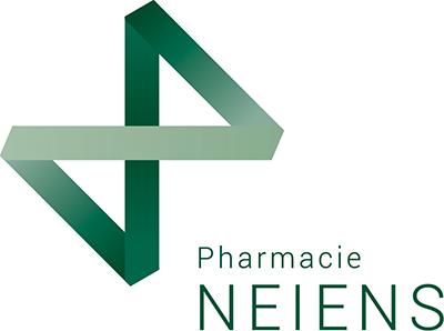 Pharmacie de Rodange Neiens