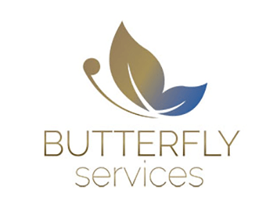 Butterfly Services SARLS