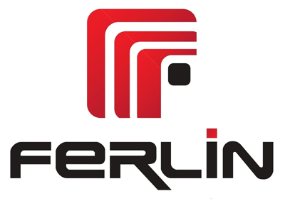 Ferlin - Metallic Constructions