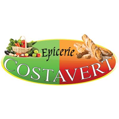 Costavert