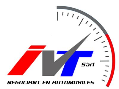 IVT Sàrl
