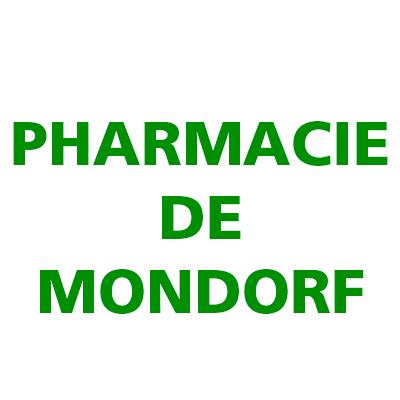 Pharmacie de Mondorf