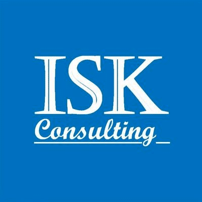 ISK Consulting SA