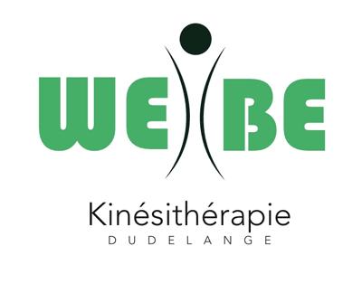 Wellbe Kinésithérapie