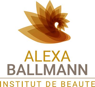Institut de Beauté Alexa Ballmann S.àr.l. Syrdall Schwemm