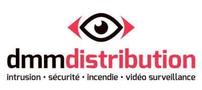DMM Distribution SARLS