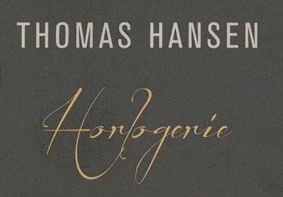 Horlogerie Thomas Hansen