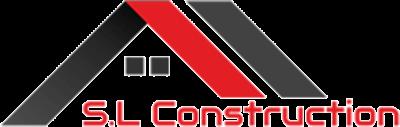 S.L Construction