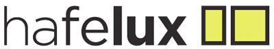 HaFeLux