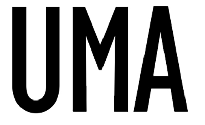 UMA Architectes Sàrl
