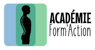 Académie Form'Action SARLS