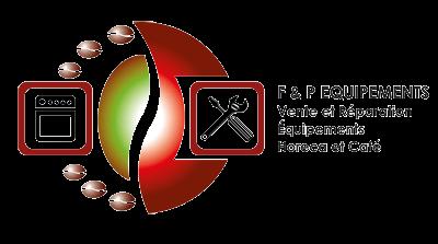 F&P Equipments