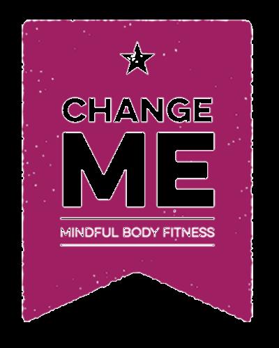 Change Me Sàrl