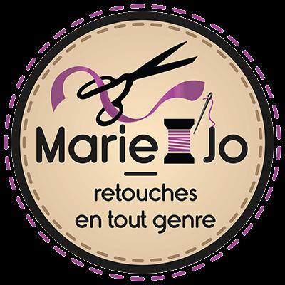 Marie Jo Retouches