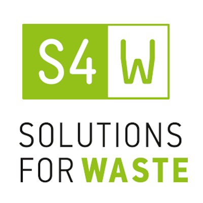 Solutions For Waste Sàrl (S4W)