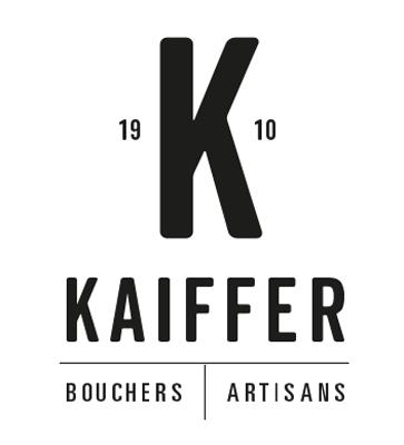 Boucherie Kaiffer