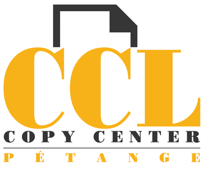 Copy Center Longwy