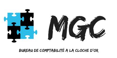 M.G.C. SARLS