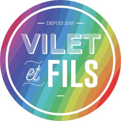 Plombier Vilet & Fils