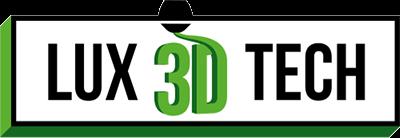Lux 3D Tech SARLS