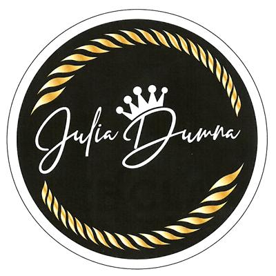 Restaurant Julia Dumna