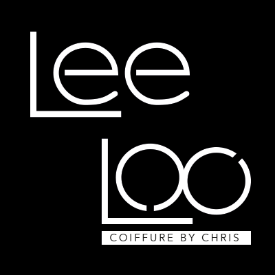 Salon de Coiffure Lee Loo by Chris