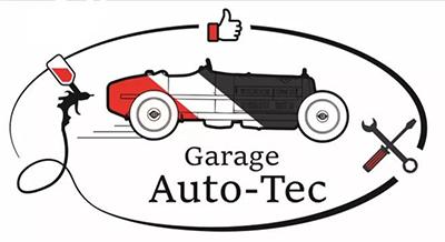 Garage Auto-Tec