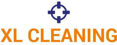 XL Cleaning & Services