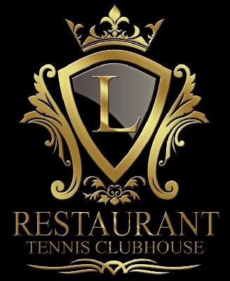 Restaurant Legend's - Tennis Club House