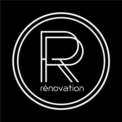RR Rénovation