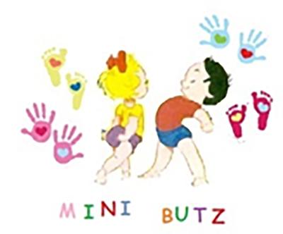 Crèche Mini Butz