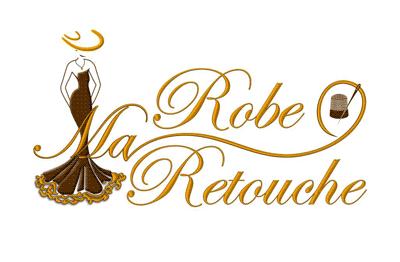 Ma Robe Ma Retouche SARLS