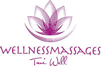 Wellness Massages Taniwell