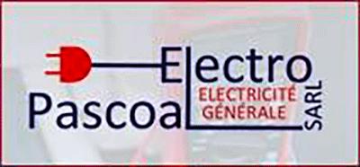 Electro Pascoal Sàrl