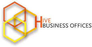 Hive Business Offices