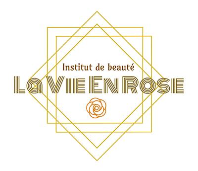Institut de beauté La vie en Rose Sàrl