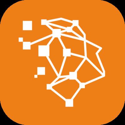 HD4You