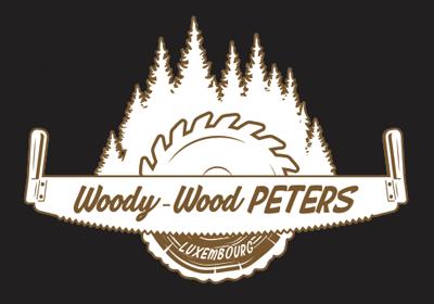 Woody-Wood Peters Sàrl