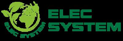 Elec-System SARLS