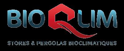Bioqlim SARLS