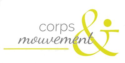 Corps & Mouvement - Laurence Briot Jacques