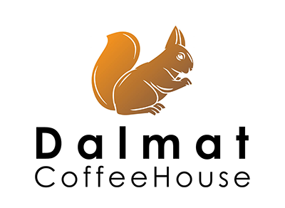 Dalmat Coffee House Sàrl