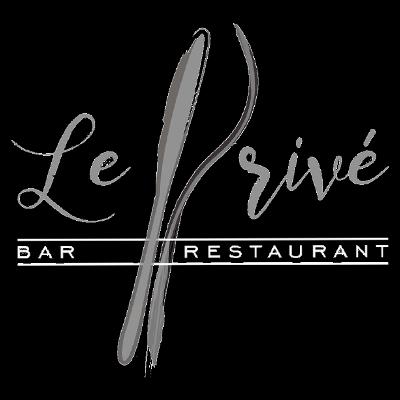 Restaurant Le Privé