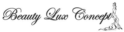 Beauty Lux Concept