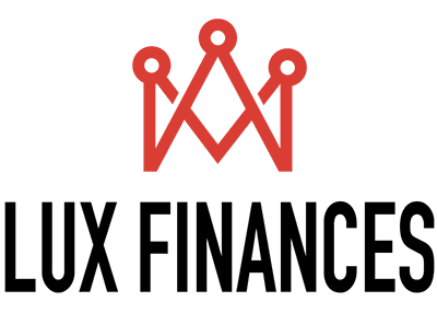 Lux Finances SA
