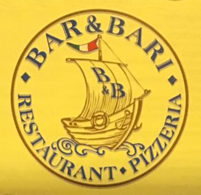 Restaurant-Pizzeria Bar&Bari