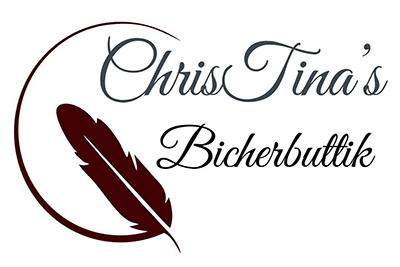 ChrisTina's Bickerbuttik