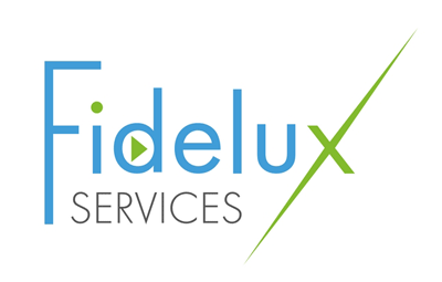 Fidelux Services